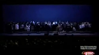 Kathy Taylor Brown Performs 'Special Gift at Walter Hawkins Tribute Concert.flv