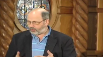 N.T. Wright On the Book of Acts 1.mp4