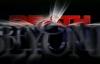 John Osteen Death _ Beyond