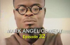 Mark Angel Comedy (Episode 32).flv