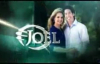 Dealing with Negative Influences  by Pastor Joel  Osteen