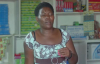 The mathematically challenged shopkeeper. Don't Mess With Kansiime teaser.mp4