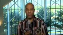 Pass The Salt - Part 1 Pastor John K. Jenkins Sr. (Powerful Series).flv