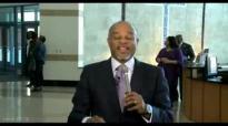 You Must Be Born Again Pastor John K. Jenkins Sr. (Powerful Word).flv