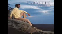 Larnelle Harris - I Give All My Life To You.flv