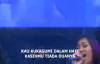 Pdt. Gilbert Lumoindong - Bethany Nginden 20140316 SS2