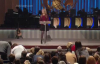 Words Have Creative Power - Victoria Osteen.mp4