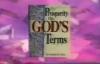 Dr Fredrick K C Price - Faith Foolishness or Presumption (Oct 96)