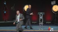 Global Enterprise MUST WATCH Sermon by Canon J John.mp4