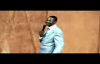 Prophet EMMANUEL Makandiwa - Believing in the One God Sent (POWERFUL SERMON).mp4