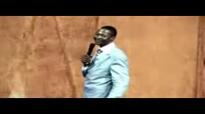 Prophet EMMANUEL Makandiwa - Believing in the One God Sent (POWERFUL SERMON).mp4
