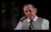 How To Pass From Curse to Blessing by Derek Prince 6 of 10.3gp