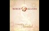 Navidad - Roberto Orellana (Cantando en Navidad).mp4