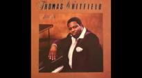 Thomas Whitfield - Psalms.flv