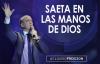 Pastor Claudio Freidzon _ SAETA EN LAS MANOS DE DIOS _ Prédica del Pastor Claudi.mp4