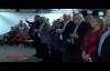 """Ã""""lmhult Revival 04.12.2013 Meeting Nr. 50 Pastor Jens Garnfeldt.flv"""