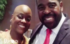 MAKE IT THROUGH _w Ms. Evelyn The Heart Lady - Feb 1, 2016 - Les Brown Call Monday Motivation.mp4