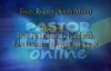 Pastor Chris Oyakhilome -Questions and answers  -Christian Living  Series (64)
