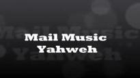 Mali Music -Yahweh.flv