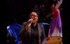 Benita Washington - Everlasting God.flv