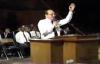 La Resurreccin  Rev. Luis M. Ortiz Fundador del M.M.M.