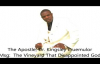 Apostle Kingsley Eruemulor - The Vineyard That Disappointed God (Audio Only).wmv.mp4