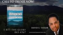 David E. Taylor - Enlargement Preview.mp4