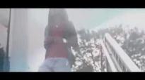 Living For The King- G.E.N.E. [Official Music Video] @GENE_CTK.flv