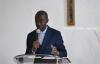 LE DIEU DES CHOSES NOUVELLES  avec le pasteur Serge Mavuela CCAC.mp4