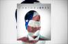 Canton Jones - Crazy _ @CantonJones.flv