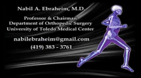 Virchows Triad, DVT ,Blood Clots  Everything You Need To Know  Dr. Nabil Ebraheim