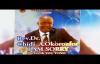 Rev Dr Chidi Okoroafor - I Am Sorry & Thank You - 2018 Christian Music _ Nigeria.mp4