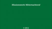 Thomas Lieth Das zerissene Kleid (Predigt).flv