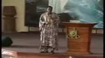 Different messages by Dr Mensah Otabil-Generational Thinkers-12