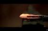 Outlasters_ Week 3 - Faith on Fire with Craig Groeschel - LifeChurch.tv.flv