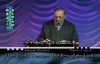 THE FEAR OF THE LORD GOD'S TREASURE-DEREK PRINCE.3gp