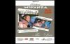 PITSHOU MWANZA THE LIVE DISPONIBLE EN CD YESU AZA BIEN .flv