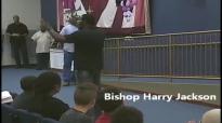 Bishop Harry Jackson What's His Name - Jesus.mp4