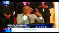 Mike Kalambay, RTGA World Praise and Worship.flv