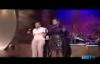Yanna Crawley and Tina Campbell on Monique.flv