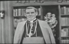 The Woman at the Well - Ven Fulton J Sheen.flv