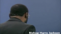 Bishop Harry Jackson - Hearing the Voice of God - Humility part 2.mp4
