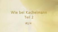 Frei-Kirchen, das Versagen von Pastoren, Verleumdung - Kachelmann II #2_4 - v. Katharine Siegling.flv