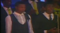 Isa El-Buba Live Stream (16).mp4