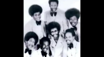 Willie Neal Johnson and The Gospel Keynotes Live Clean Heart late 70's.flv