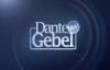 Dante Gebel #388 _ Sólo otra vuelta.mp4