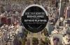 Resumen Miel San Marcos Buenos Aires Argentina - Estadio Platense.mp4