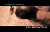 Different Powerful Africa Nigeria Gospel Music video 1 (7).mp4
