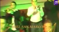 YO VENCERE - MIEL SAN MARCOS.mp4