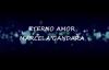 Eterno Amor - Marcela Gandara - Marcos Witt - Hillsong - Con letra.mp4